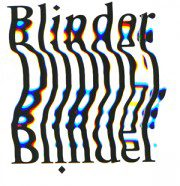 blindlogo